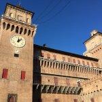 Albergo San Romano Foto