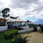 Foto de El Tenedor del Cerro