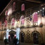 Photo of Hotel San Juan de los Reyes