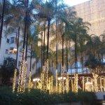 Photo of Shopping Patio Higienopolis