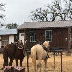 Foto de Marshall Creek Ranch