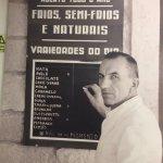 Photo of Gelados Santini