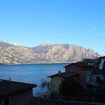 Hotel Venezia Foto
