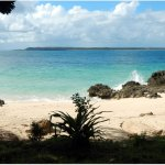 Photo of Cayo Saetia Island