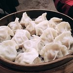 Qing Hua Dumpling의 사진