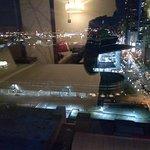 丹佛市中心凱悅廣場飯店照片