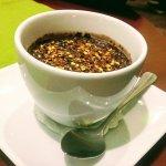 czekolada z chilli_large.jpg
