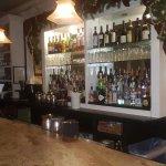 The Corner Kitchen Restaurant and Bar