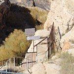 Photo de Rock Art Canyon Ranch