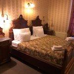 Photo of Hotel Praga 1885