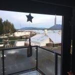 Foto de Tofino Resort + Marina
