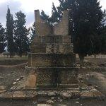 Pigades Shrine