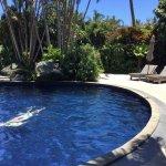 Photo de Pacific Resort Rarotonga