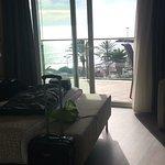 Φωτογραφία: Hotel Calipolis