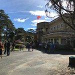 Photo de Bao Dai's Palace