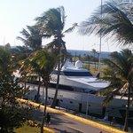 Фотография Hotel Club Acuario