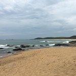Photo of Mar do Norte Beach
