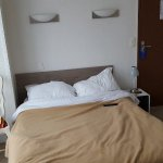 Hotel Les Alizes Biarritz Foto
