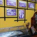 Kandyan Arts Residency Foto