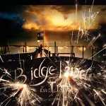 Bridge Tender Inn의 사진