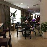 Foto de Marseilles Hotel
