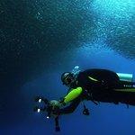 Photo of Savedra Dive Center