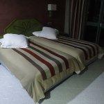 Photo de Hotel Chems