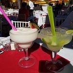 Foto van Pelican Landing Restaurant