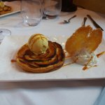 Photo of Restaurant L'Ermita