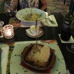 Foto de Al Ritrovo Italian Restaurant