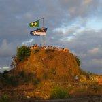 Photo of Fortaleza N S dos Remedios
