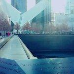 Photo of St Joseph's Chapel Catholic Memorial at Ground Zero