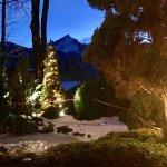 Billede af Hotel Edelweiss