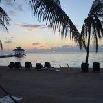 Foto de Banyan Bay Suites