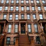 Foto de Harlem