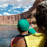 Фотография Colorado River Discovery
