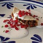 Foto de La Villa Bonita Culinary Vacation