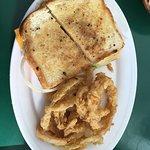 The Maggie Valley Restaurant Foto