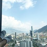 Photo of Live Aqua Urban Resort Monterrey