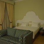 Imagen de Hotel de Moura