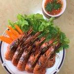 Foto van BangkokThai Cuisine