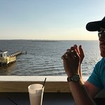 Bild från Miller's Waterfront Restaurant