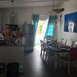 Photo de Aruba Cunucu Residence