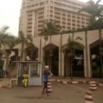 Photo of Hilton Yaounde