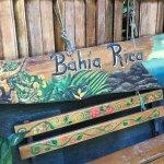 Photo of Bahia Rica Fishing and Kayak Lodge