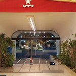 Photo of Arabia Azur Resort