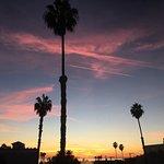 Foto de Viceroy Santa Monica