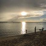Photo de Ala Moana Beach Park