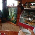 Foto de Coffee Shop Cafeteria y Reposteria Monteverde