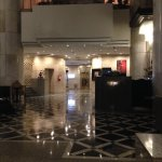 Photo of Sheraton Casablanca Hotel & Towers